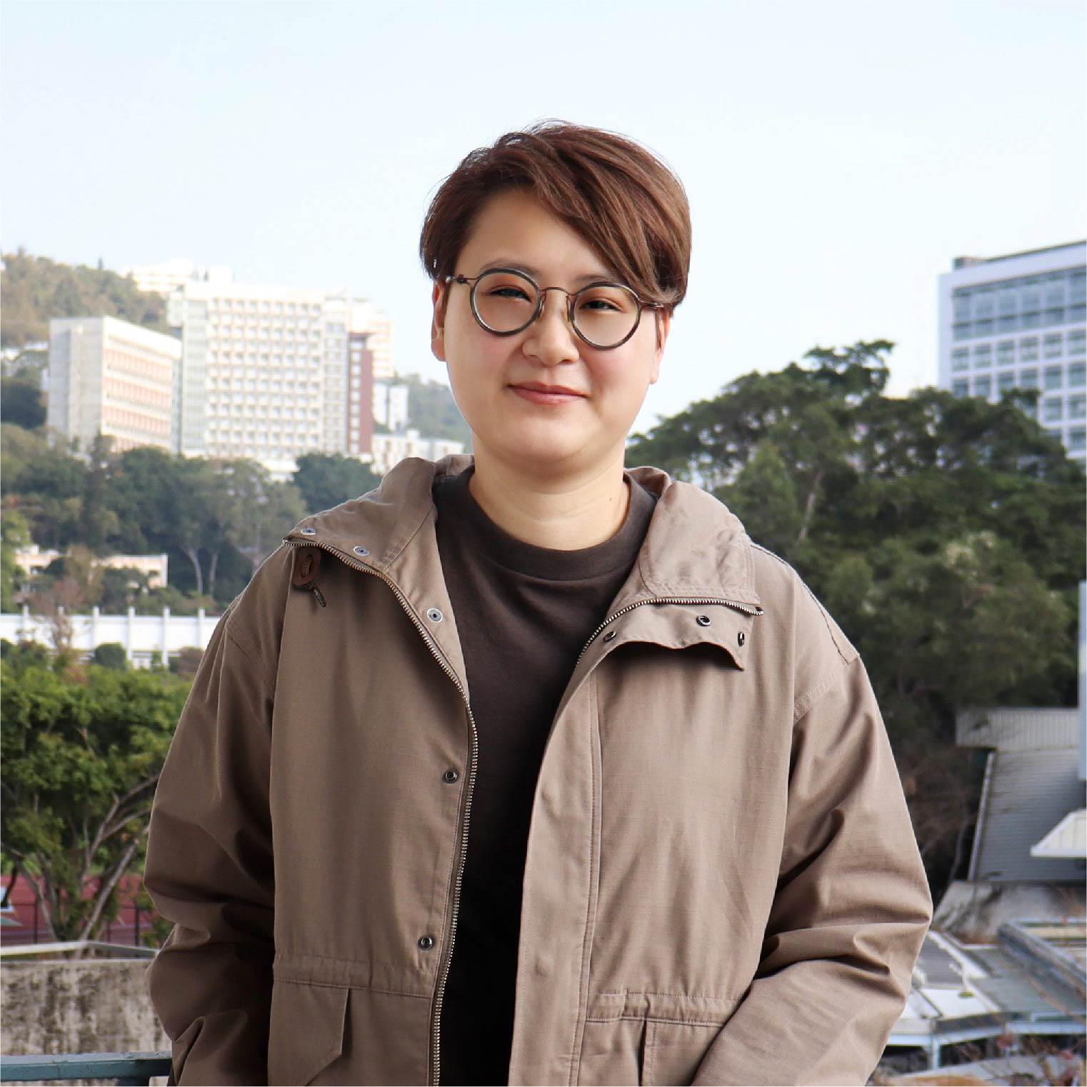 Dr-Clara-Hung-01